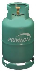 PrimaGreen12