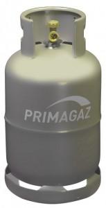 PrimaGrey12